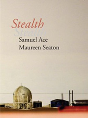 Stealth by Samuel Ace and Maureen Seaton