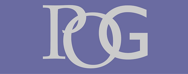 POG%252520Updated%252520Logo_edited_edit