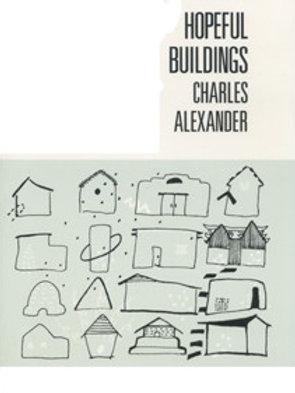 Hopeful Buildings by Charles Alexander (1990)