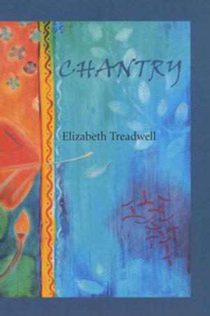 Chantry by Elizabeth Treadwell