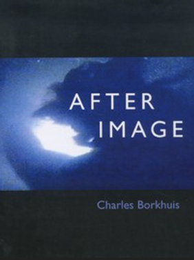 Afterimage by Charles Borkhuis