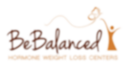 be-balanced-logo.png