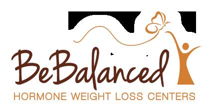 be-balanced-logo.png