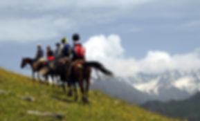Georgia-Horse-Ride-001.jpg