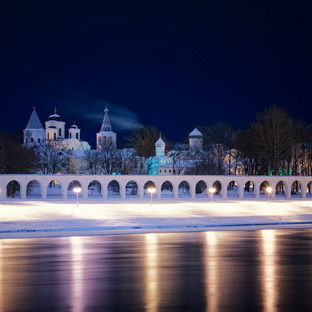 Cities_Yaroslav_s_Court__Veliky_Novgorod