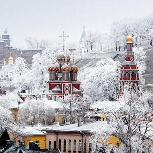nizhnij-novgorod-zima.jpg