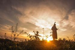 Экскурсии в Калмыкию