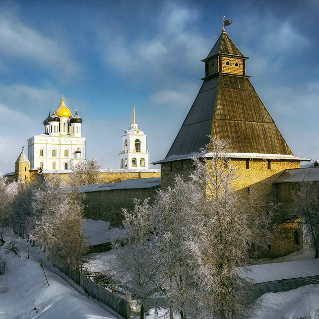 World___Russia_Winter_Pskov_Kremlin_0966