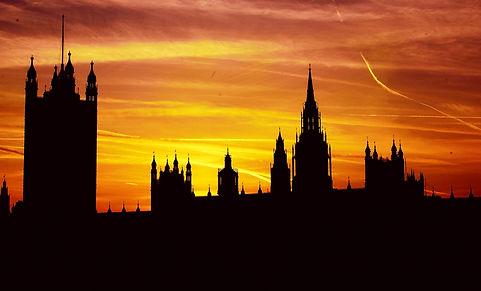 Лондон36.jpg