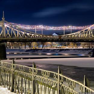 Старый мост зимой.jpg