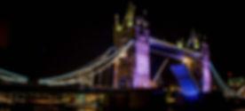 Лондон45.jpg