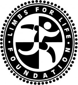 lfl-logo-276x300.jpg