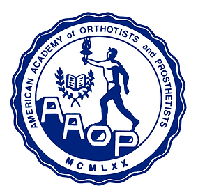 american-academy-of-orthotists-and-prost
