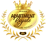 Apartment Royale Logo Copyrighted .png