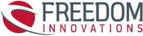 Freedom-Innocations-Brand-Logo-e15638094