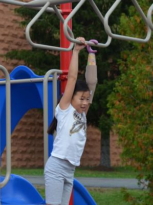 Reid_children_008.webjpg.jpg