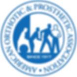 AOPA-Logo.jpg