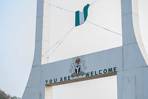 Welcome to Nigeria.jpg