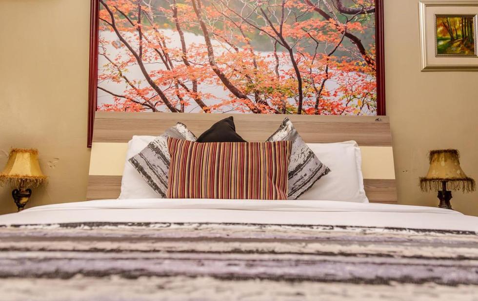 Apartment_Royale.jpg