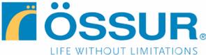 logo-ossur-300x80.png