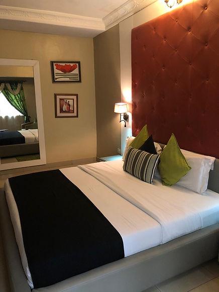 Executive Room_Apartment Royale.jpeg