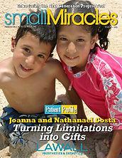 Lawall_magazine_issue_19_web_Page_01.jpg