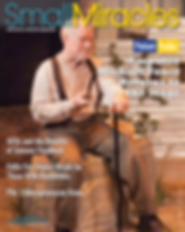 Lawall_magazine_spring_2016_web-1.png