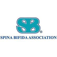 ss_SB-logo.jpg