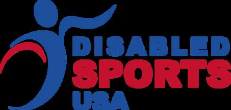 Disabled_Sports_USA_logo2.svg.png