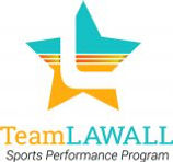 TeamLawall_logo-156x146.jpg