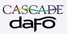 logo-dafoe-e1561564986929.png