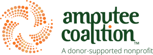 Amputee-Coalition_RGB_A-donor-supported-