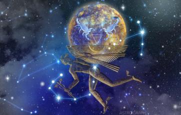 Mercury Retrograde October 13th 2020 - Plans Changing