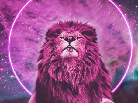 New Moon in Leo - August 18th 2020, Complications
