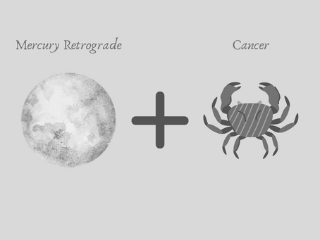 The 5 Signs That Will Be Affected The Most During Mercury Retrograde June 2020