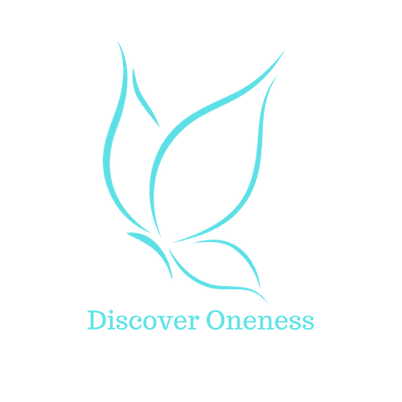 Discover Oneness-6.png