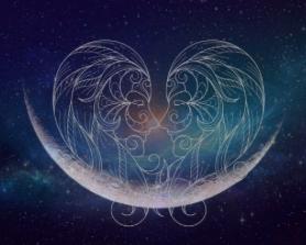 New Moon In Gemini, May 22nd 2020 - Rebuilding