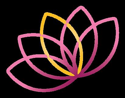 SH Lotus Line Art Brand Asset.png