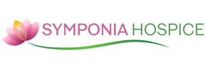 SH Primary Logo.png