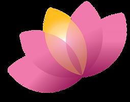 SH Lotus Flower Brand Asset.png