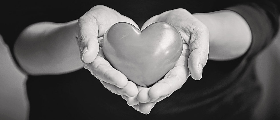 symponia-holding-heart-bw.jpg