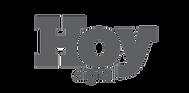 hoy-digital-logo%20copia_edited.png
