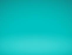 Megasetia_color_bg_06_Turquois_MedTech_e