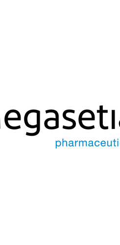 Megasetia_id_bu_pharma_pos-11.png