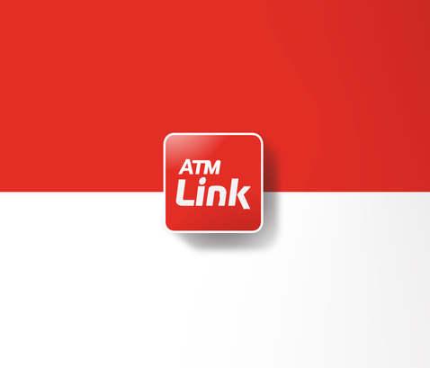ATM Link
