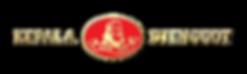 KepalaDjenggot_logo_id.png