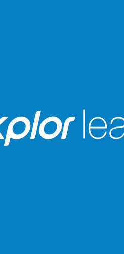 XL Xplor_id_blue learn.jpg