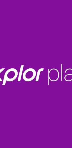 XL Xplor_id_violet play.jpg