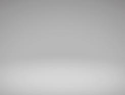 Megasetia_color_bg_04_Grey_Industrial%20