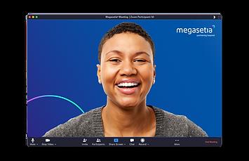 Megasetia_zoom_meeting_mockup.png